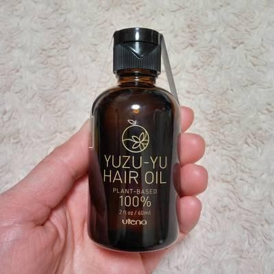 ゆず油 無添加ヘアオイル01.jpg