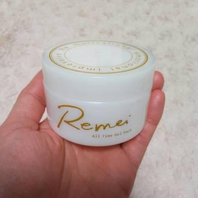 Remei(リメイ) オールタイムジェルパック01.jpg