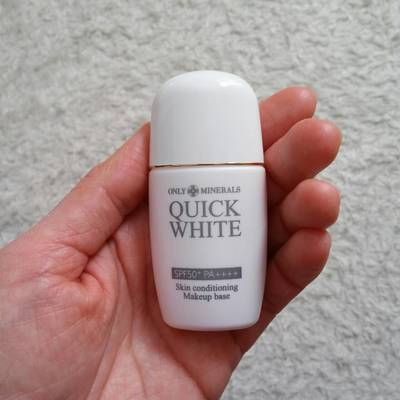 quick white01.jpg